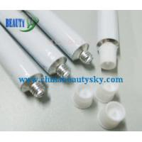 Quality Aluminum Tube with Lip Diameter from 13.5mm to 40mm up to 6C printing wholesale