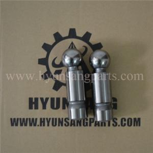 Best 706-88-40161 Komatsu Piston Assy 706-88-00150 706-88-00020 Steel on PC360-7 wholesale
