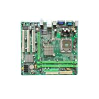 Best 1.6mm ENIG 2OZ Computer Circuit Board 8 Layer PCB For CPU Service wholesale