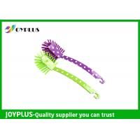 Best Household Cleaning Products Dish Washing Brush PP / PET Material HB0315 wholesale