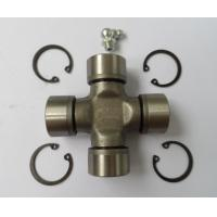 Best Universal joint bearing of automobiles with best price wholesale