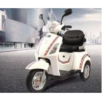 China hot sale electric tricycle for adult and elder on sale
