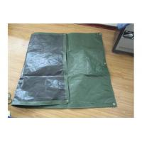 Best Lowest tarpaulin sheet price from PE tarpaulin manufacturer in Qingdao wholesale