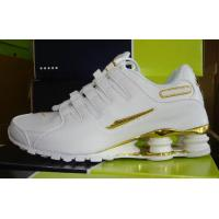 Best Sports Shoe (NZ-29) wholesale