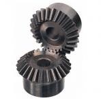 Best bevel gear wholesale