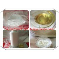 Best 99% purity Local Anesthetic Prilocaine Ageents CAS 721-50-6 Pharmaceutical Intermediates For Anesthsia wholesale