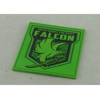 Best Sporting Meeting Souvenir PVC Coaster Patch Zipper Puller Silicon wholesale