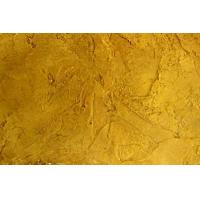 Best Marble Textured Paint For Project Building wholesale
