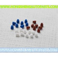 Buy cheap AUTO SILICONE PRODUCTS FOR AUTO ELECTRICAL SYSTEMS from wholesalers