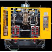 Best Rotary-Blow Molding Machines, PET blow molding machine, injection blowing machine wholesale