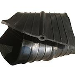 Best Wear Resistant Rubber Waterstop/high quality hydrophilic rubber waterstop/oem rubber water stop wholesale