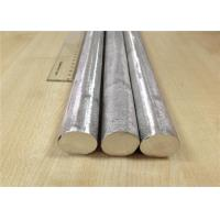 Best Water Heater anode used in solar water heater parts wholesale