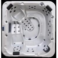 Best 8 Person Jacuzzi Tub with Balboa (A860) wholesale