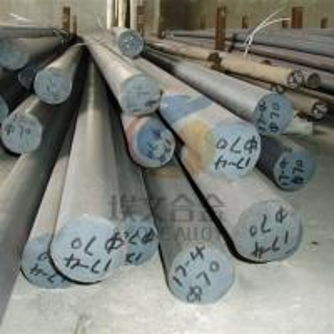 Best Precipitation hardening stainless steel round bar 17-4PH wholesale