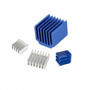 Best TMC21003D Print Heatsink wholesale