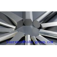Best 304/304l 316 stainless steel Bar wholesale