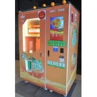 Quality Buy vending machine business wholesale