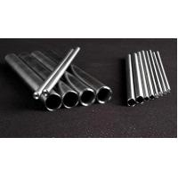 Quality Varnish ASTM A199 Seamless Steel Tube for Low And Medium Pressure Boiler wholesale