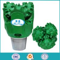 Best 216mm tricone bit mill tooth bit,water well tricone bit,tricone drill bit wholesale