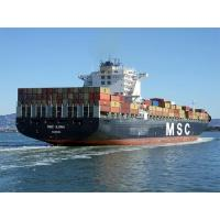 Best Sea Freight Services from Shenzhen/Guangzhou to Long Beach/Oakland,New York/Norfolk,USA wholesale