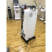 Best Fractional Co2 Laser For Stretch Marks , Sun Damage Recovery And Skin Renewing wholesale