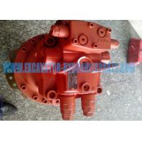 Best Hyundai R170-5 R130 R150 Excavator Swing Slewing Motor 81N9-01020 31N9-10181 31N9-10152 wholesale