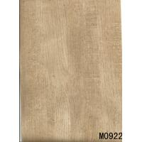 Best Anti - Dirt Wood Grain Paper wholesale