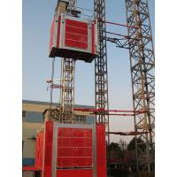 Best Passenger and Material Hoisting Equipment for Construction SEW Motor wholesale