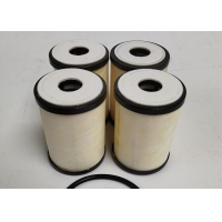 Best High-quality automotive hydraulic breathing filter Super impurity filtering capacity wholesale
