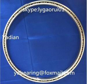 Buy cheap KG110CP0  re series crossed roller bearing  re series crossed roller bearing factory from wholesalers