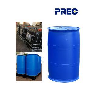 Best Low VOC Ethyl Acetoacetate Ester Polymerizes Acetoacetic Acid wholesale