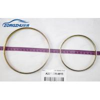 Best Front Steel Clamp Rings Mercedes Benz Air Suspension Parts W221 Air Suspension Springs wholesale