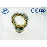 Cheap Low Noise Excavator Bearing C 4917V1 160mm * 240mm * 80mm With Brass Entity Cage for sale
