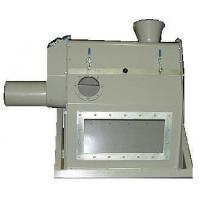 Best automotism Hottest tobacco rolling machine with tobacco hopper wholesale