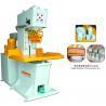 Buy cheap JK-S95 Stone Splitter from wholesalers