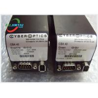Buy cheap DEK Printer Replacement Parts 191010 DEK CYBEROPTICS 8008629 CBA40 GRAPHITE CAMERA from wholesalers
