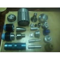 Best All kinds of precision parts by CNC Lathing wholesale