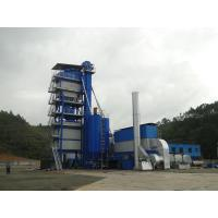 China Nomex Baghouse Pulse Jet Bag Filter For High Temperature Gas Filtration on sale