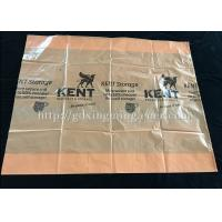 Best China Manufacturer Customized Logo Printing Full Mattress Bag for Moving and Storage wholesale