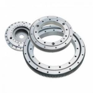 Best Rks. 212140106001 High Speed Crossed Roller Slewing Bearing wholesale