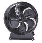 Best Axial Fan Ventilation Fan Fixed Type Ventilator wholesale