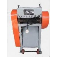 Buy cheap Scrap Wire Stripping Machine from wholesalers