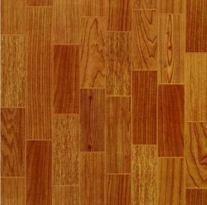 Best Engineered Wood Tile wholesale