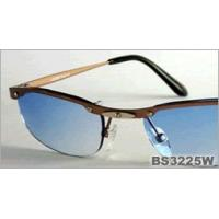Buy cheap Sun Glasses Frames from wholesalers