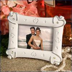 Best Wedding frame wholesale