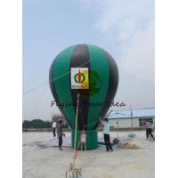 Best Durable Advertising Inflatable Balloons For Festivals wholesale