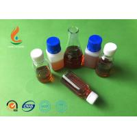 China Suppliers Manufacturers Amp Exporters On Xuijs Com