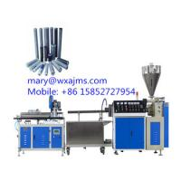 China CTO Filter Cartridge Making Machine Active Carbon Material For Water Treating on sale