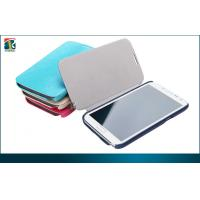 Best Battery Cover Samsung Galaxy Protective Cases  For Galaxy S4 Ultra-thin wholesale