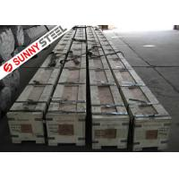Cheap ASTM A213 T22 Seamless alloy pipe for sale